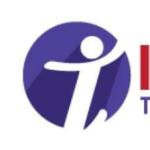 INTERNATIONAL TRADE LINKS NEPAL PVT.LTD.