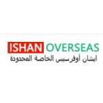ISHAN OVERSEAS PVT. LTD.