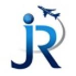 JALAJALA RECRUITMENT PVT.LTD