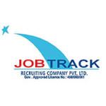 JOB TRACK RECRUITING PVT. LTD.
