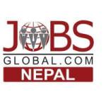 JOBS GLOBAL.COM EMPLOYMENT SERVICES PVT. LTD.