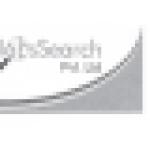 JOBS SEARCH PVT. LTD.