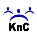 K AND C INTERNATIONAL PVT. LTD