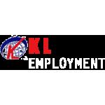 K L EMPLOYMENT SERVICES PVT. LTD.