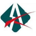 K.S.A. INTERNATIONAL GROUP PVT. LTD.(MANPOWER SERVICES NEPAL)