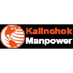 KALINCHWOK MANPOWER PVT. LTD.