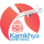 KAMKHYA OVERSEAS PVT. LTD.
