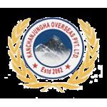 KANCHANJUNGHA OVERSEAS PVT. LTD.