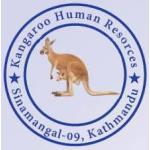 KANGAROO HUMAN RESOURCES PVT.LTD.