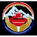 KANKAI RECRUITMENT SUPPLIERS PVT. LTD