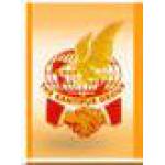 KANTIPUR MANPOWER SERVICE (P) LTD.