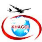 KHAGOL OVERSEAS PVT. LTD.