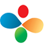 KOSHI INTERNATIONAL SERVICES PVT. LTD.