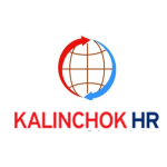 KALINCHOK H. R. PVT. LTD.