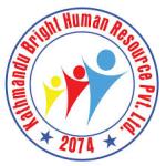 KATHMANDU BRIGHT HUMAN RESOURCE PVT.LTD.
