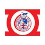 LAL DHANUS INTERNATIONAL SERVICE PVT. LTD.