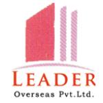 LEADER OVERSEAS PVT.LTD.