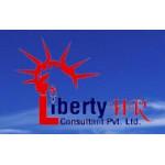 LIBERTY H.R. CONSULTANT PVT LTD
