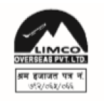 LIMCO OVERSEAS PVT. LTD.