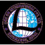LINK ON INTERNATIONAL PVT. LTD.