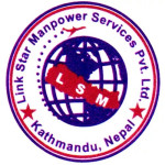 LINK STAR MANPOWER SERVICES PVT. LTD.