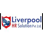 LIVERPOOL H.R. SOLUTION PVT.LTD.