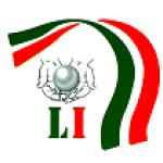 LULU INTERNATIONAL PVT. LTD.