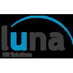 LUNA HR SOLUTIONS PVT. LTD (TEAM FORCE OVERSEAS PVT. LTD.)