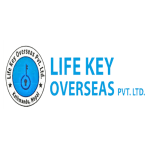 LIFE KEY OVERSEAS PVT. LTD
