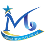M.B. HUMAN RESOURCE PVT.LTD.