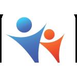 MAHAD MANPOWER PVT. LTD. (SPLENDID JOB SOLUTION PVT. LTD.)