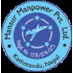 MANSUR MANPOWER PVT.LTD.