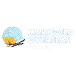 MARIGOLD OVERSEAS PVT.LTD.