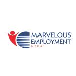 MARVELOUS EMPLOYMENT NEPAL PVT. LTD.