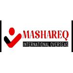 MASHAREQ INTERNATIONAL OVERSEAS PVT.LTD