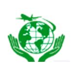 MECHI INTERNATIONAL OVERSEAS PVT.LTD.