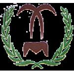 MERIDIAN MENPOWER SERVICE