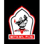 METTA INTERNATIONAL PVT. LTD.
