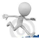 MILESTONE EMPLOYMENT SERVICE PVT. LTD.