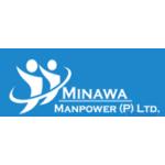 MINAWA MANPOWER PVT. LTD.