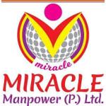 MIRACLE MANPOWER PVT.LTD (UDAYAPUR OVERSEAS PVT.LTD)