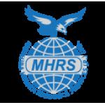 MOBHIRA H.R. SERVICE PVT. LTD.