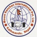 MOUNT KANCHAN INTERNATIONAL PVT. LTD.