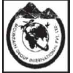MOUNTAIN GROUP INTERNATIONAL PVT.LTD.