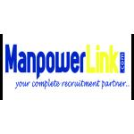 MANPOWER LINK PVT. LTD.
