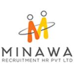 MINAWA RECRUITMENT H.R. PVT LTD(ESHAMAN MANPOWER PVT LTD)
