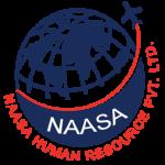 NAASA HUMAN RESOURCE PVT. LTD.