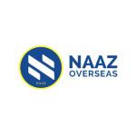 NAAZ OVERSEAS PVT.LTD. (SANAZ OVERSEAS PVT.LTD)