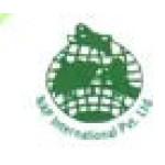 NAP INTERNATIONAL PVT. LTD.
