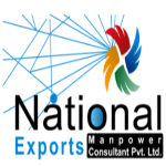 NATIONAL EXPORTS MANPOWER CONSULTANT PVT. LTD.